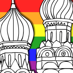 Four visions over one reality: homosexuality in Russia
