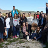 Meet your local heritage – a project that connects Bosnia's youth