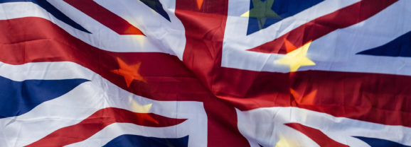 Nothing has changed yet, but everything is different – The UK after the referendum
