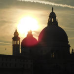 Venetian summer nights: <em>Festa del Redentore</em>
