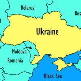 My language, my home: Ukrainian