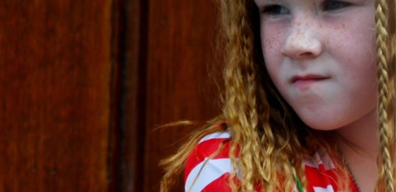 Redhead Days in Breda, Netherlands: Join the Gingerhood!