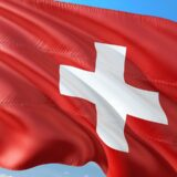 The Marvels of Switzerland: a rich historical heritage